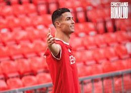 Man United - Newcastle: Ronaldo sẵn sàng chào sân Old Trafford