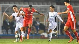 Ngày 13/5 sẽ quyết định tương lai V-League 2020