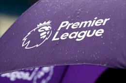 Premier League 2021 - 2022: Hấp dẫn cuộc đua vô địch