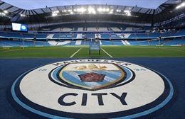 Chấn động bóng đá Anh: Man City đối mặt nguy cơ khủng hoảng