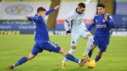 Chelsea - Leicester City: The Blues phục hận Bầy cáo