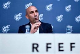 Ban tổ chức La Liga: Quyết định của RFEF là 'nóng vội'