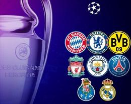 Premier League trở thành 'thế lực thống trị'  bóng đá châu Âu
