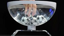 Champions League 2018: Nguy cơ cao xuất hiện 'bảng từ thần'