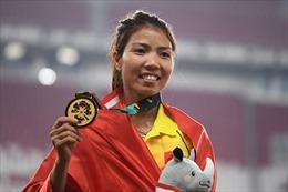 Lịch thi đấu Asiad 2018 ngày 30/8: Ngày thi đấu cuối cùng của Điền kinh