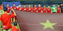 Lịch ASIAD ngày 27/8: Dấu mốc mới  của Olympic Việt Nam