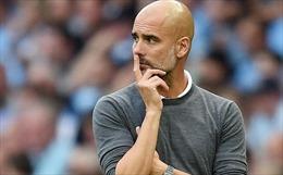Pep Guardiola muốn kết thúc sự nghiệp tại Barcelona