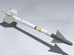 Hàn Quốc phát triển hệ thống phòng thủ tên lửa hồng ngoại tiên tiến