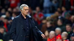 CĐV Manchester United: Ước gì xe buýt cứ tắc đường mãi