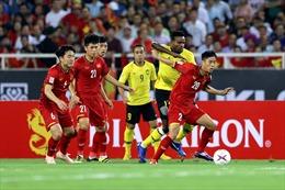 VinaPhone tặng 1 tỷ đồng nếu tuyển Việt Nam ghi bàn vào lưới Malaysia