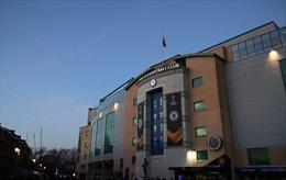 Chelsea bị FIFA cấm chuyển nhượng 2 kỳ liên tiếp: 'Gã nhà giàu' và luật định