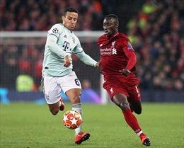 Lượt về vòng 1/8 Champions League, Bayern Munich - Liverpool: Vào tận hang 'Hùm'