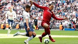 Liverpool - Tottenham: Tâm điểm sân Anfield