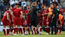 Liverpool sẽ vô địch Premier League theo kịch bản nào?