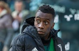 Cầu thủ thứ hai của Juventus dương tính với SARS-CoV-2