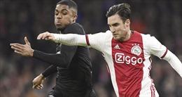 Sợ kiện tụng, Hà Lan sắp rút lại quyết định hủy bỏ giải vô địch quốc gia
