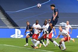 Leipzig - PSG: Mở toang cánh cửa đến vòng knock-out