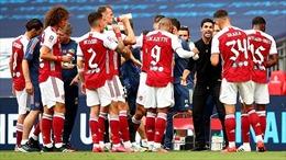 'Đội bóng tỷ phú' Arsenal sa thải 55 nhân viên, cầu thủ cảm thấy bị phản bội