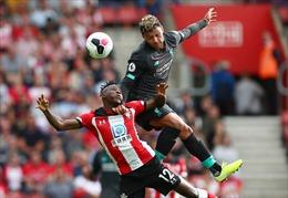 Southampton - Liverpool: Thử thách ở St.Mary's