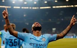 Vòng 20 Ngoại hạng Anh: Ngày Man City đánh chiếm đỉnh bảng xếp hạng
