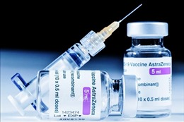 Bộ Y tế cảnh báo về nguy cơ bị lừa đảo tiêm chủng vaccine phòng COVID-19