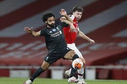 Vòng 30 Ngoại hạng Anh: Bầy cáo đối đầu Man City, Arsenal quyết chiến Liverpool