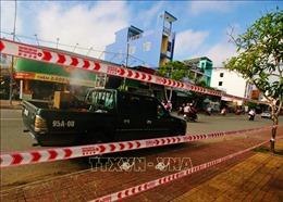 Bộ Y tế ra thông báo khẩn tìm người đi xe khách Hà Nội - Hòa Bình