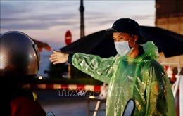 Hải Phòng: Một F1 của nữ giáo viên THPT Ngô Quyền dương tính với virus SARS-CoV-2