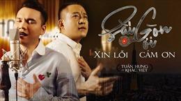 Nghệ sĩ liên tục ra mắt MV cổ vũ TP Hồ Chí Minh chống dịch