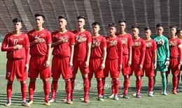 Bán kết U22 Việt Nam - U22 Indonesia: 'Khắc tinh' của bóng đá Việt Nam