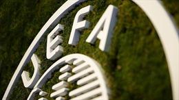 Bóng đá châu Âu lùi dần ngày 'hạ màn' để có một kết thúc trọn vẹn
