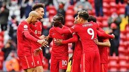 MU, Liverpool, Chelsea vào cùng nhóm hạt giống ở Champions League mùa tới