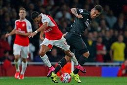 Liverpool - Arsenal: Chờ đợi bữa tiệc bàn thắng