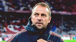 Năm 2020: Thời của huấn luyện viên người Đức