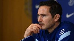 Chelsea sa thải Frank Lampard, tìm đâu ra HLV hạng sao?