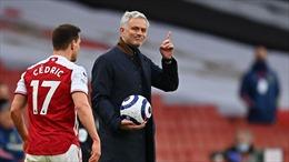 Mourinho tự tin nhận mình là một trong những 'HLV quan trọng nhất'