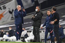 Derby London giữa Chelsea - Tottenham: Khi Lampard đối đầu Mourinho