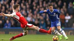 Arsenal - Chelsea: Biến chung kết Europa League thành 'derby London'