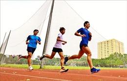 Xây dựng các phương án tổ chức hai Đại hội Thể thao khu vực phù hợp với tình hình thực tế