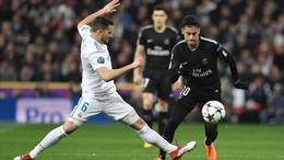 Những màn đối đầu thú vị ngay từ vòng bảng Champions League 2019 - 2020