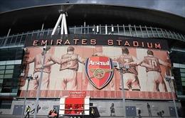 Toàn đội Arsenal từ chối giảm lương