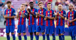 La Liga: Vì sao Barcelona và Real Madrid chưa thi đấu?