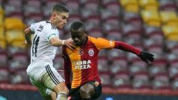 Bóng đá Thổ Nhĩ Kỳ 'đón' những ca mắc COVID-19 khi trở lại tập luyện