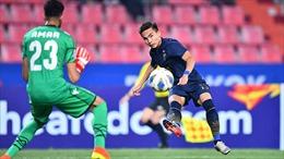 Thái Lan lợi gì nếu hoãn AFF Cup 2020?