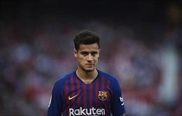 MU phải chi 70 triệu bảng để có Coutinho