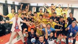 Bóng đá Việt Nam sắp có giám đốc kỹ thuật người Nhật Bản