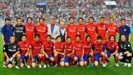 HLV Park Hang-seo tâm sự về kỳ tích World Cup và đội tuyển Việt Nam