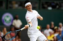 Giải quần vợt Mỹ mở rộng 2020 vắng dần các tên tuổi lớn vì COVID-19