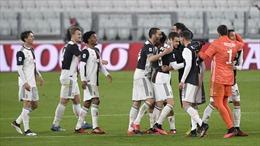 Thể thao thời COVID-19: Hoãn tất cả các giải đấu tại Italy, Ligue 1 không mở cửa đón khán giả