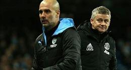 Cựu danh thủ Bellamy: MU cần 3 hoặc 4 năm nữa mới bằng Liverpool và Man City